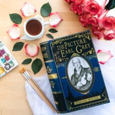 Novelteas_Earl_Grey_Valentines_Roses_1024x1024