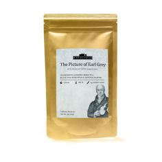 Tea-Pouch-Earl-Grey-Placeholder_67be2c82-85f1-4e3a-b346-fd8fab344c6e_1024x1024