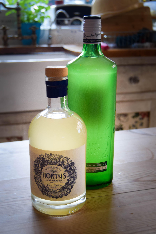 bottled-0465